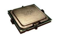 CPUのメーカー